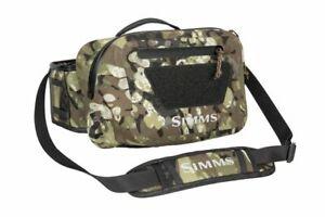 Simms Dry Creek Z Hip Pack