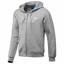 adidas Hooded Jumpers for Men