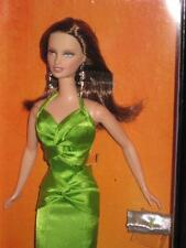 "2005 ""Dallas Texas"" Barbie LONE STAR GREAT Gold Label BFC Exclusive G8052 NRFB"