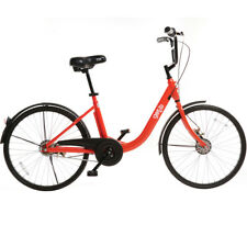 24 inch Bicycle Bike NEW City Town & Country from UK in stock