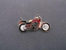 Exklusiver Pin Suzuki VS800 ,detailgetreu gearbeitet Weltweit nur 250 Stück