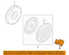 FORD OEM 13-15 Fusion-Clutch Slave Cylinder DG9Z7A564B