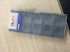 100Pcs DCMT11T304 DCMT11T304-SM IC907 DCMT3-1-SM insert