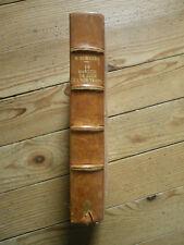 Le Marquis de Sade et Son Temps: Duehren. Michalon, 1901. Reliure