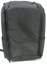 Nomatic Travel Backpack 20L Expandable to 30L