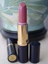 New Estee Lauder Lip Conditioner, Pure Color Lipstick choose your shade