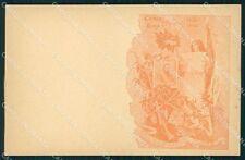 Militari Museo Storico Bersaglieri Alessandro La Marmora cartolina XF1419