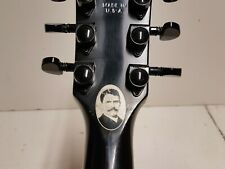 2000 GIBSON LES PAUL - REAL MADE in USA
