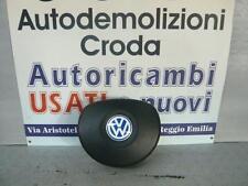 Carica airbag volante VOLKSWAGEN POLO 6Q0880201K