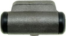 Drum Brake Wheel Cylinder fits 1976-1980 Pontiac Sunbird Astre,Sunbird  DORMAN -