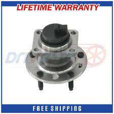 Premium Quality 513085 Front Wheel Hub & Bearing Assembly Lifetime Warranty