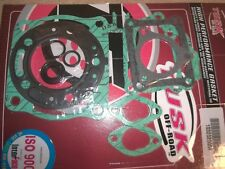 Tusk Brand Top End Gasket Kit Honda CR125 CR 125 1990 1991 1992 93 94 95 96 97