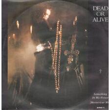 House Vinyl-Schallplatten mit Dance & Electronic und 33 U/min