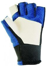 Anschutz Target Shooting Glove - Super Value! FT HFT