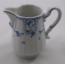 Villeroy & and Boch Heinrich VERUNA creamer / milk jug 10cm NEW