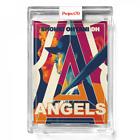 2021 Topps Project70 Baseball Cards Checklist Breakdown 88