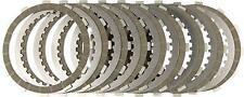 Belt Drives Ltd.  Performance Clutch Kit - BTX-14