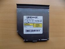 Packard Bell EasyNote TM01 nuevo 95 disco DVD R/W Con Bisel Y Soporte