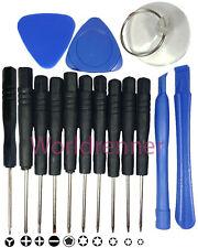 Repair Tools Opening Open Tool Pry Kit Set Screwdriver Frame Apple iPhone 4S
