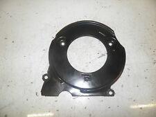 AUDI A4 1.8T 20V BOTTOM TIMING BELT COVER UNIT ( BFB ) 06A109175B