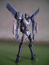 Transformers Prime FIRST EDITION Starscream Deluxe