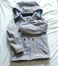 Größe 116 H&M Mädchen Jacken, Jacken günstig kaufen | eBay