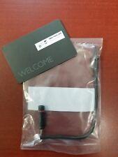 Wear Sensor/Indicator-Base A1635401417 OE FOR MERCEDES-BENZ x 2 Unit   Dealer