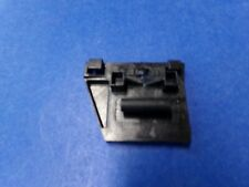 1997-2002 Plymouth Prowler Left Front Window Slider Clip