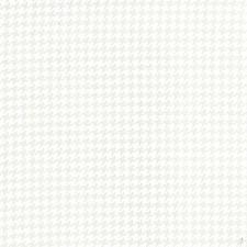 Michael Miller Tiny Houndstooth ARGENT 100% Coton Tissu Fat Quarter CX4835-Nail