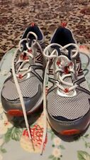 New Balance Running Trainers Size 5