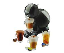 Krups  Nescafe Dolce Gusto Melody Kapselmaschine Kaffeemaschine 15 bar KP2208