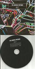 JAPANESE POPSTARS RS27 & UNRELEASE & MIXES Europe PROMO DJ CD single USA Seller