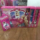 Barbie Barbi