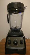 Vitamix Professional Series 300 10-Speed Blender