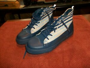 """Hunter by Target Rain Shoes Size 4 """"Unisex"""""""