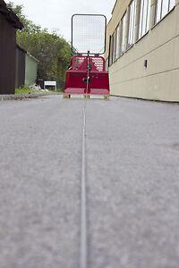 Forstwindenseil GRIZZLY 10 mm hochverdichtet, hochflexibel, Windenseil
