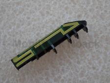 Original Nokia E71 E 71 Antenne   Antenna NEU
