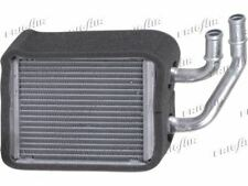 Système de chauffage FORD GALAXY- VW SHARAN-SEAT ALAHAMBRA REAR