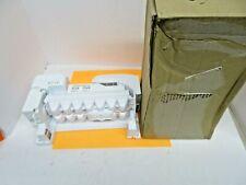 OEM LG Electronics AEQ73110205 Refrigerator Ice Maker