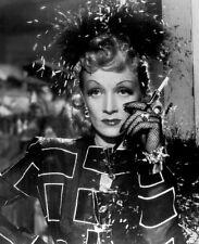 8x10 Print Marlene Dietrich Shanghai Express 1932 #181