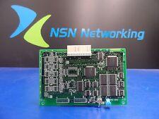 NEC NEAX 2000 IPS/IVS PN-CP01 CP01 Firmware Processor Card 151401