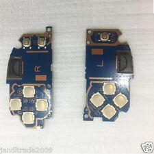 Original Right Left Button Circuit Logic Board for PS Vita 2000 PCH-2000 2001