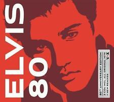 Rock Musik-CD 's Alben aus den USA & Kanada vom RCA-Label