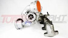 Turbocompresor VW TOURAN 77KW 105CV MOTOR BXJ sin DPF 54399880048