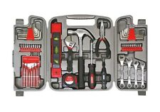 Apollo 53 Piece Household Tool Kit Dt-9408 Household Tool New