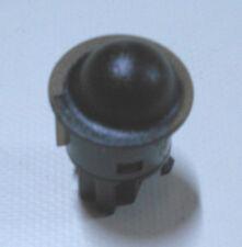 Replacement Mercedes C-Class C220 W204 Instrument Panel Sun Sensor A2049057501