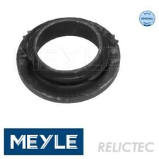 New Genuine MEYLE Road Coil Spring Mounting 40-14 412 0002 Top German Quality