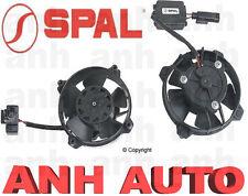 OEM  SPAL  Power Steering Pump Fan & Motor Mini Cooper R50 R52 R53  32416781742