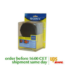 Sony VCL-HG1758 Tele Conversion Lens