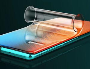 Panzerfolie Displayschutz Schutzfolie Für Samsung Galaxy S20,S20Plus,S20Ultra